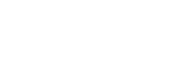 All Secure Security Logo