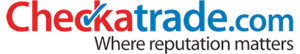 checkatrade-small